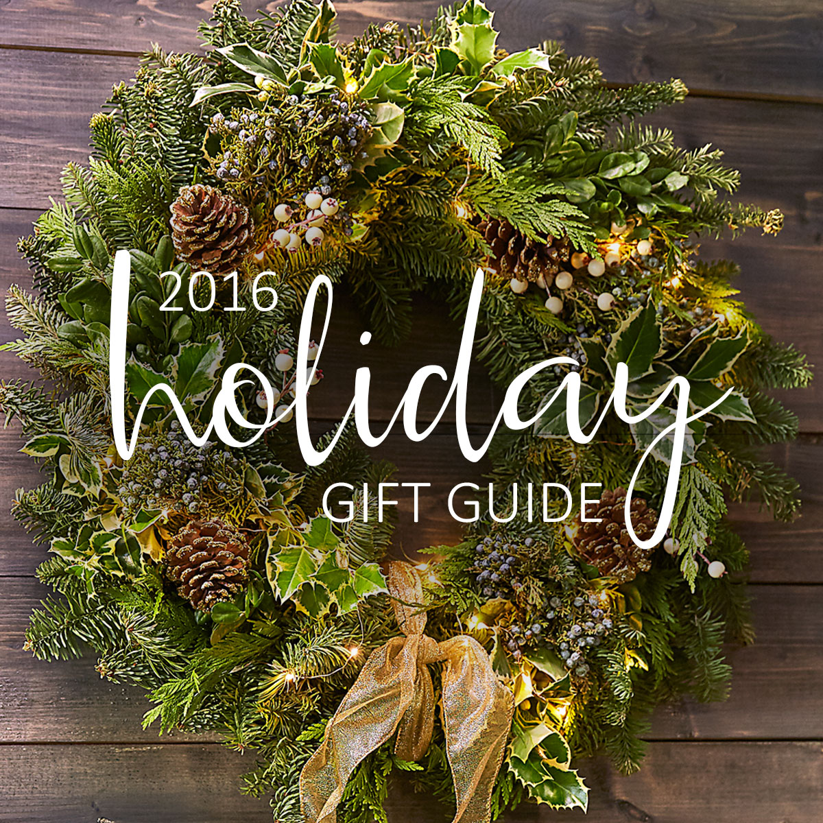 holidaygiftguide-1200x1200