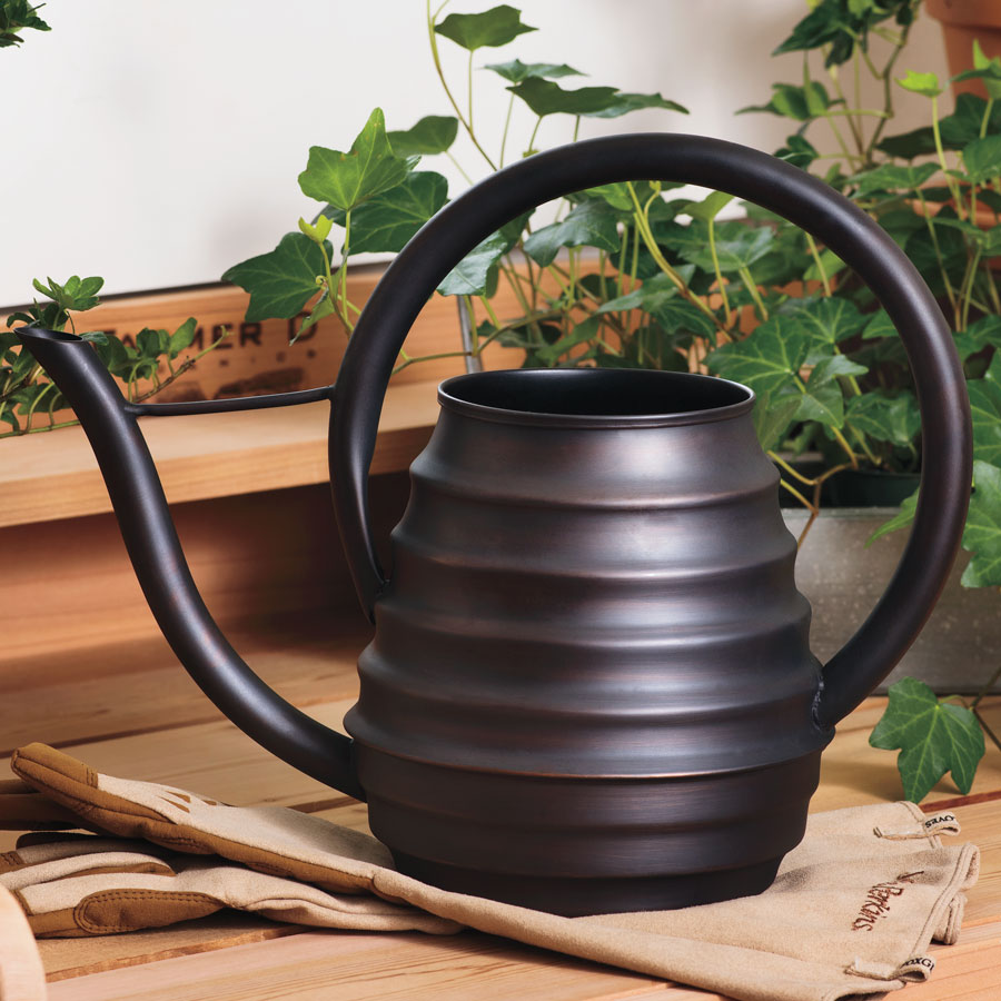 Watering Can Medium